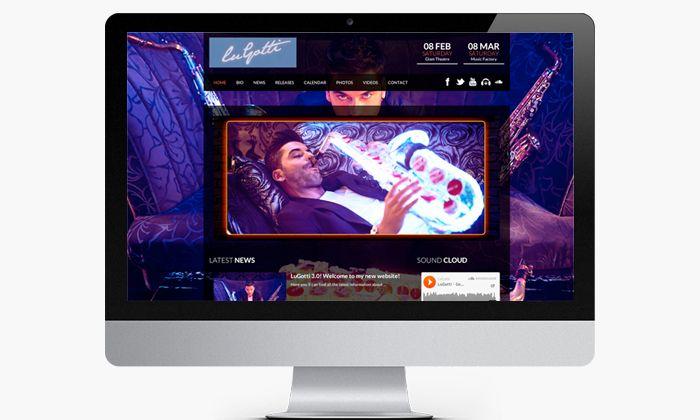 http://www.basicum.es/portfolio-item/diseno-web-musicos-lugotti/ Diseño web Músico Lugotti creado por Basicum.es