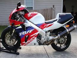 Image result for motos de mujeres en venta