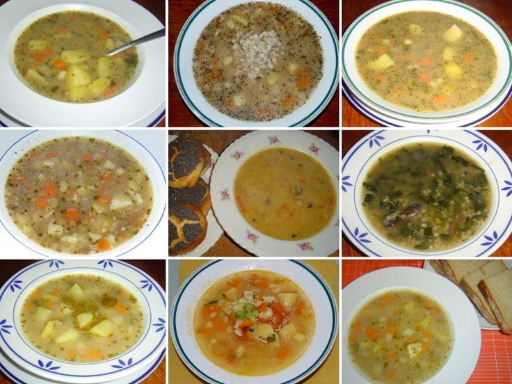 8_bramborova-polevka-s-houbami-recept