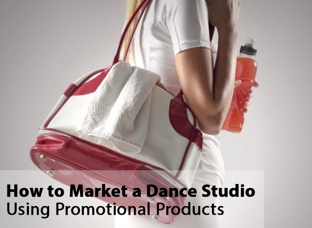 how to make a dance studio accessible