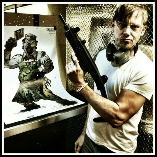 JIMMI SIMPSON ♡ Yum!!!