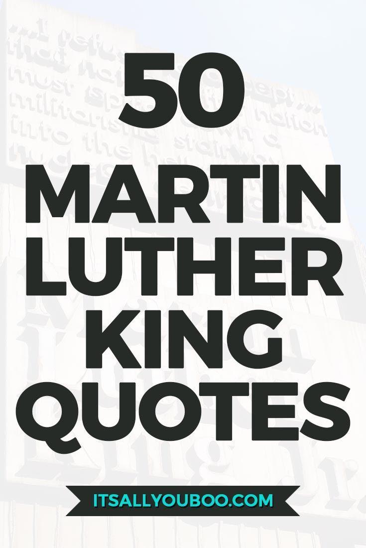 50 best ☮ Peace Crafts & MLK Jr. Day images on Pinterest | Craft ...