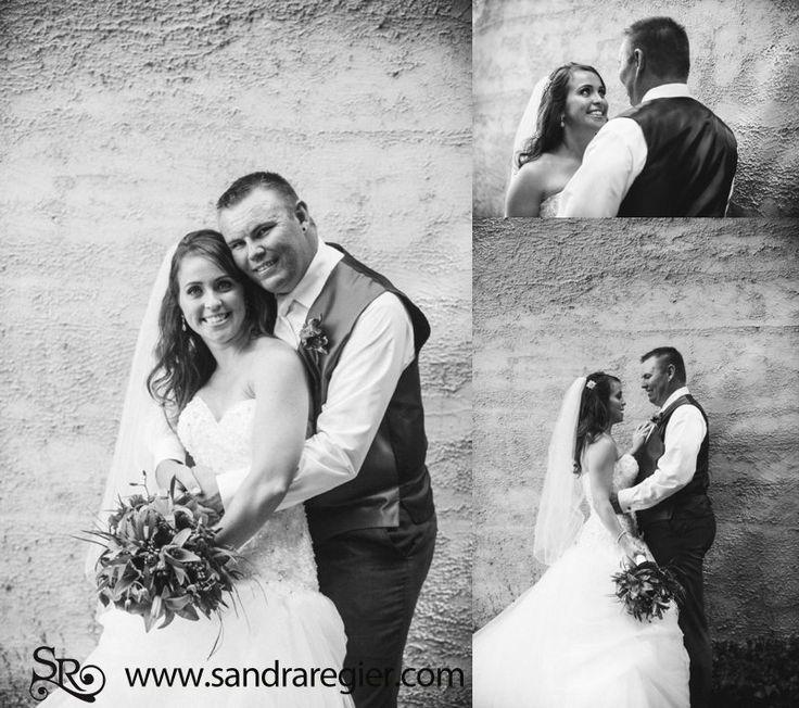 Wedding at Benmiller Inn