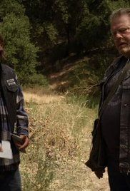 Soa Season 6 Episode 11 Spoilers. A small favor for Pineys old war buddy turns into a big problem for SAMCRO. With Clay detained, Jax must step-up to handle the situation. Meanwhile, Gemma deals with the pangs of aging and ...