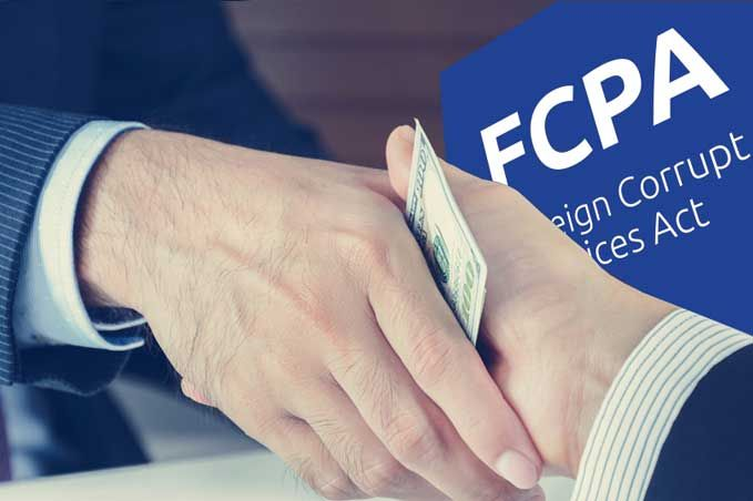 Foreign Corrupt Practices Act: Keeping Accurate Books and Records (Compliance Snapshot): This… #training #onlinecourses #trainingcourse