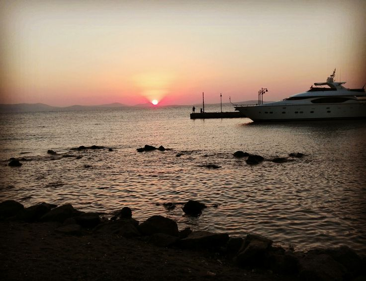 #hora_naxos #cyclades #greece #naxos_island #coffe_time #nice_view #sea__view