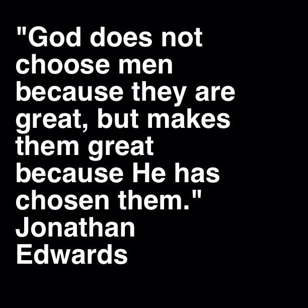 Jonathan Edwards Quotes Endearing 25 Best Jonathan Edwards Quotes Images On Pinterest  Christian