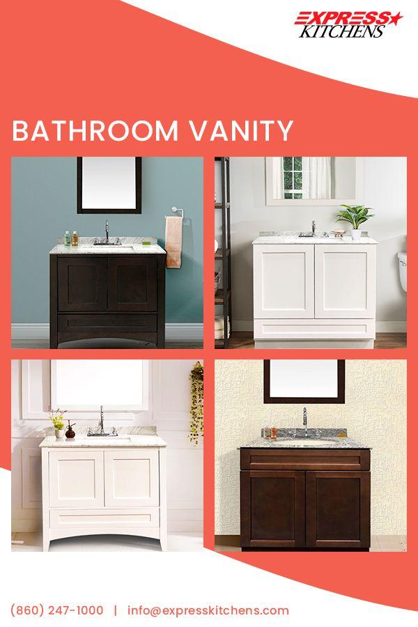Bathroom Vanity Bath Renovation Kitchens Bathrooms Vanity