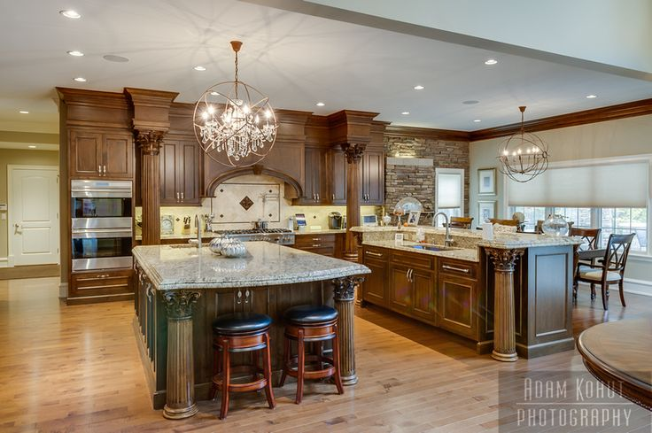 High quality Rhode Island, Massachusetts, and Connecticut, real estate photography by real estate photographer, Adam Kohut.