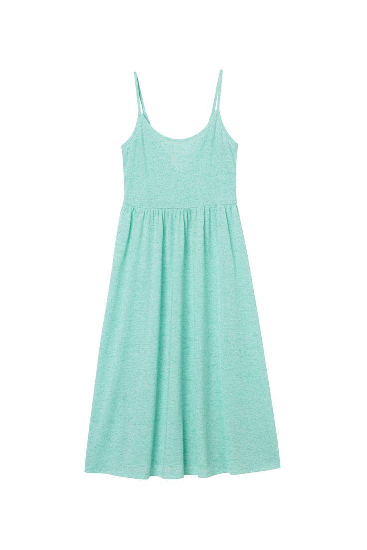 Monki - Dresses