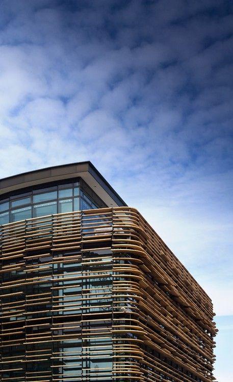 meridian-building-wellington-new-zealand