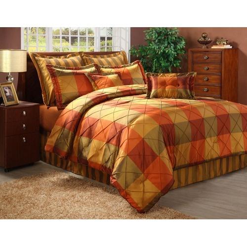 Bedroom Decor Turquoise And Brown Bedroom Ideas Nature Bedroom Sets Uk Bedroom Sets With Mattress: 8 Best Rustic Orange & Grey Bedding Sets Images On