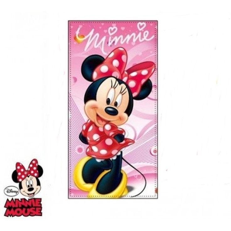 Minnie torolkozo (2)
