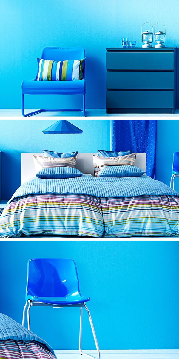 34 best IKEA Blue images on Pinterest | For the home, Ikea and Ikea ikea