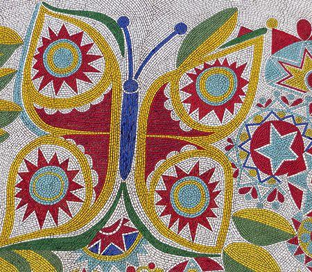 21 besten ddr gdr mosaics in potsdam berlin bilder auf pinterest mosaik mosaikfliesen und. Black Bedroom Furniture Sets. Home Design Ideas