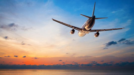 The leading airlines offering their services for air travel from the UK includes British Airways, Emirates, Etihad, PIA, Air India, Jet Airways and Go Air. In order to find the best suitable time and fare flight from the UK can be achieved by first looking at the available airlines flights for your desired destination.