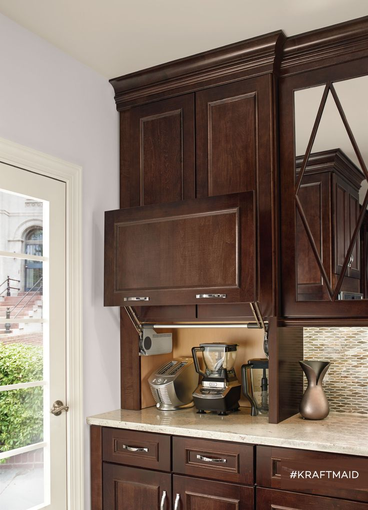 Make Your Kitchen Cabinet Designs And Remodeling Ideas A Reality With The  Most Recognized Brand Of Kitchen And Bathroom Cabinetry   KraftMaid.