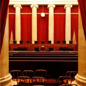 The Supreme Court appeared evenly divided over Hobby Lobby's challenge to Obamacare's so-called contraception mandate in oral arguments Tuesday, with Justice Anthony Kennedy standing out as the sol...