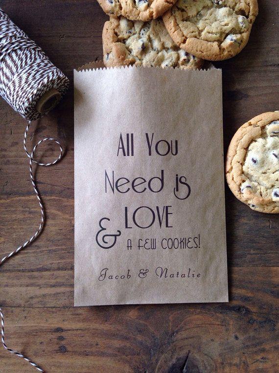 Wedding Favor Bags, Candy Buffet Bags, Candy Bar Bag, Favor Bags, Personalized Wedding Favor Bag, Treat Bags, Custom Favor Bag, 25pack
