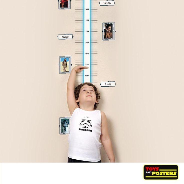 star-wars-sticker-height-measure-star-wars-groeimeetlat-kopen-2