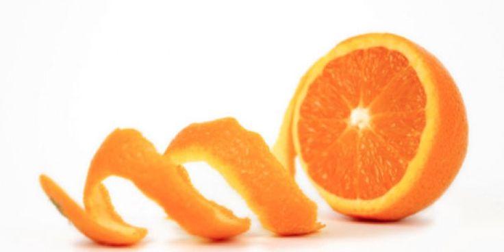 Η βιταμίνη C μπορεί να μειώσει τον κίνδυνο εμφάνισης καταρράκτη