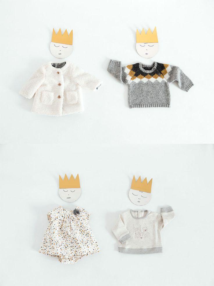 MINI | ZARA KIDS