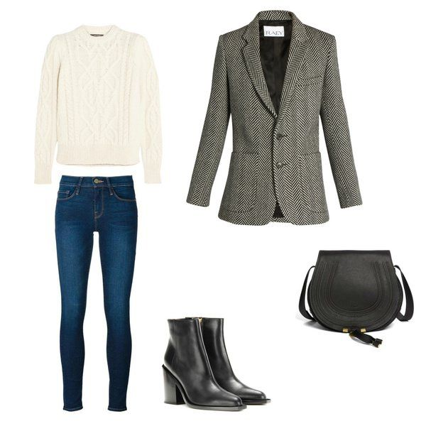 #ootd #outfit #outfitinspiration #fashion #shopping