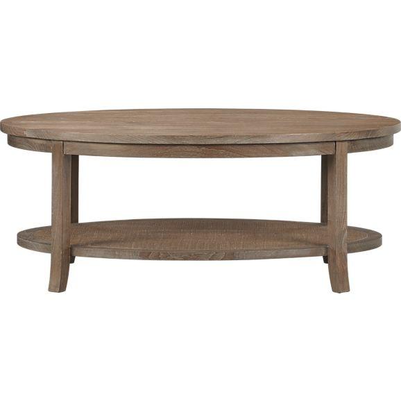 best 25 oval coffee tables ideas on pinterest mid