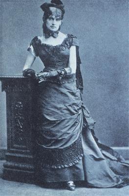 181 beste afbeeldingen over Paris Circa 1900's op ...