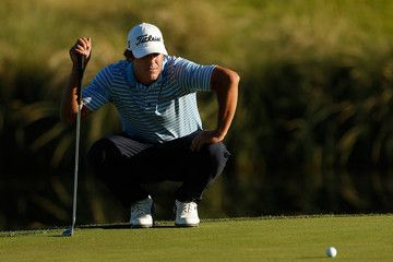 Brooks Koepka Shriners Hospitals For Children Open - Final Round