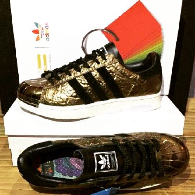 Dropsip N Reseller Welcome Adidas Superstar Original Size Size