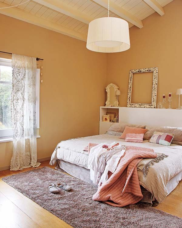 Bedroom Wall Decor Etsy Bedroom Colors For Teenage Guys Interior Of Small Bedroom Cool Looking Bedrooms For Girls: Best 25+ Bedroom Ceiling Lights Ideas On Pinterest