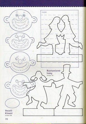 BARKÁCS-papirból sokféle 62 - Júlia Császi - Picasa Webalbumok