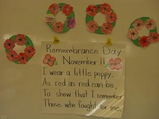 First Grade Garden: November 2011                                                                                                                                                                                 More