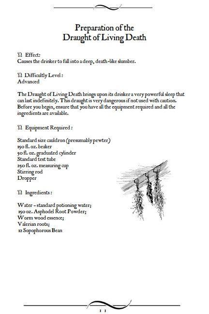 Advanced pyqt5 e book pdf