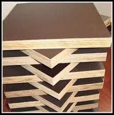 Wholesale distributor of #Plywood in Malaysia. Find Variety Plywood from Construction & Real Estate, Machinery Suppliers and of Superior Quality of Plywood in the World. Visit Us:- www.dominant.com.my/akatiimpex/