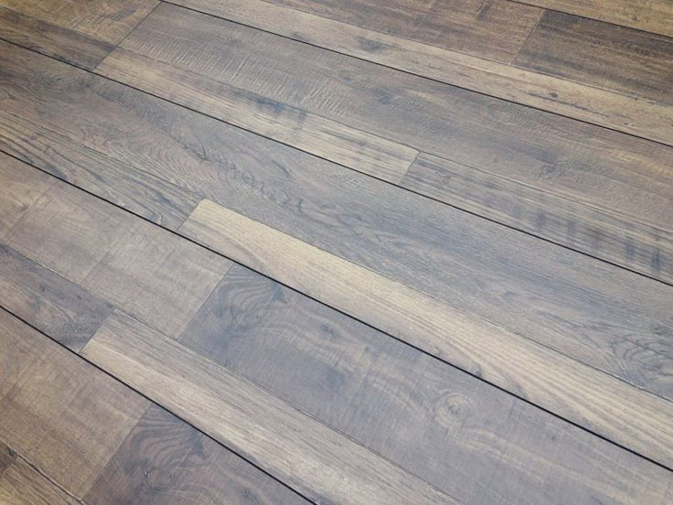 order lamton laminate palapa collection rustic java ruby delivered right to your door