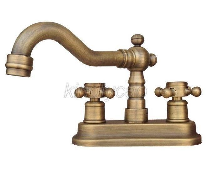 Constructed From Solid Brass With Stunning Plated Finish Equipped With Drip Free Ceramic Disc Valves For Long Life And Smoo Faucet Brass Bathroom Sink Taps