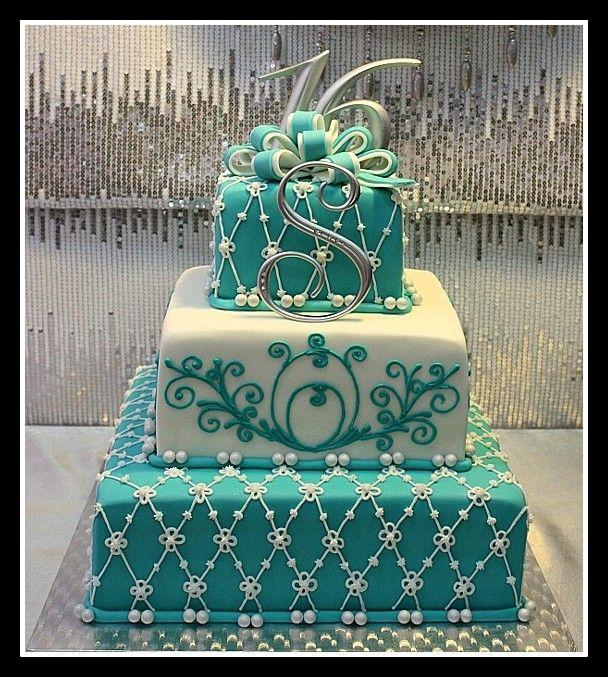 1000+ Ideas About Cakes In Dubai On Pinterest