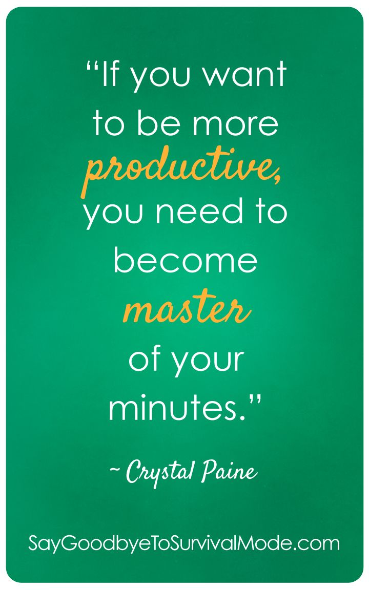 Best 25+ Time Management Quotes Ideas On Pinterest