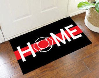 Best 25+ Welcome home gifts ideas on Pinterest   Welcome home ...