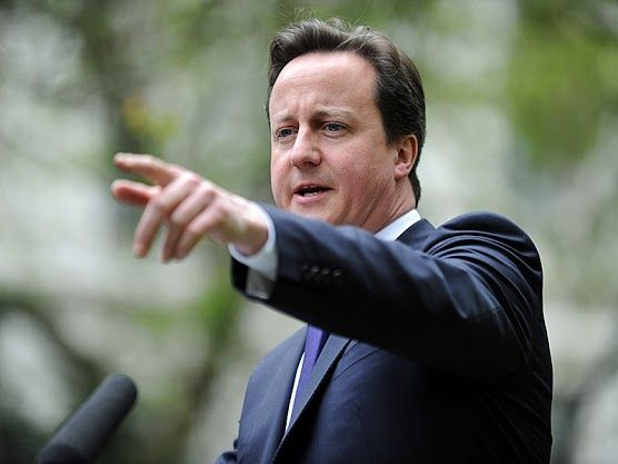 """UK Prime Minister David Cameron has come under heavy criticism for his """"defense"""" of his government's green policies. http://cleantechnica.com/2016/01/14/david-cameron-criticised-defence-governments-green-policies/?utm_source=Cleantechnica+News&utm_medium=email&utm_campaign=67e4dca4ab-RSS_EMAIL_CAMPAIGN&utm_term=0_b9b83ee7eb-67e4dca4ab-332073605"""