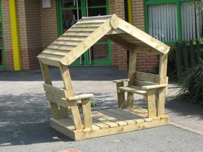 school playgrounds  school shelters  school canopies