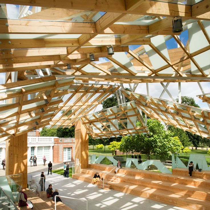145 Best Frank Gehry Plywood And Open Beams Images On