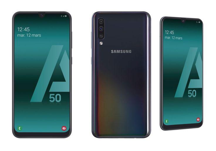 Bon Plan Smartphone Pas Cher : samsung galaxy a50 noir pas cher smartphone cdiscount ~ Pogadajmy.info Styles, Décorations et Voitures