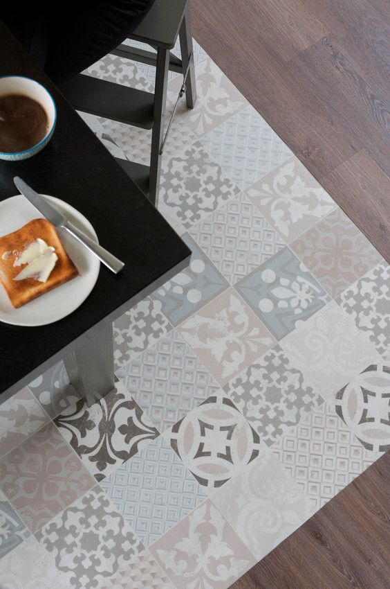 1000 images about texline on pinterest floors design and floor design. Black Bedroom Furniture Sets. Home Design Ideas