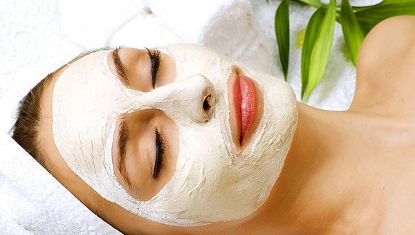 Ασπιρίνη και γιαούρτι για δέρμα σαν πορσελάνη!!! Κάνε το πρόσωπό σου να λάμπει, με την πιο απλή μάσκα ever! Το για...