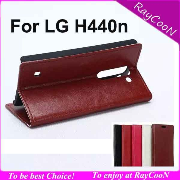 Купить товарPu кожаный бумажник чехол для LG h440n, Сотовый телефон PU кожаный чехол подставка для LG h440n, Цвет в категории Сумки и чехлы для телефоновна AliExpress.     Высокое качество PU кожаный бумажник чехол для LG H440N         Упаковка: 1 шт./1 opp, без коробки цвета.         Ес