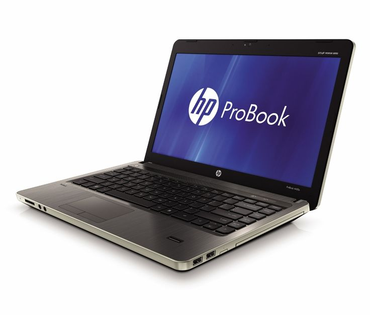 Two Professional Notebooks - HP ProBook And Hp EliteBook - Launched! - Comparison. Techiewizards compare the all new HP ProBook and Elitebook launched just