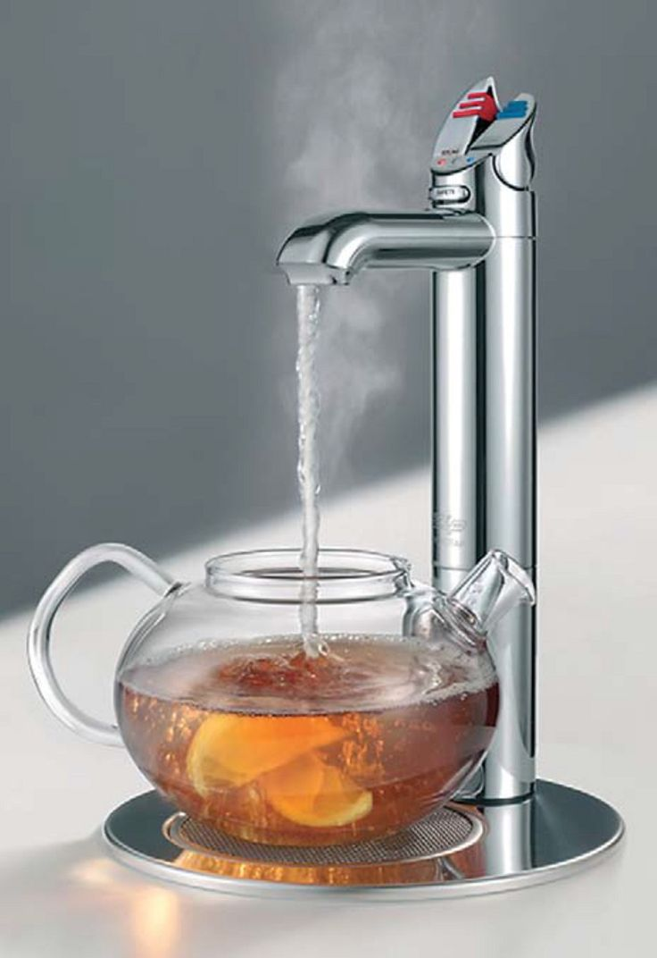 Best Water Tap Images On Pinterest - Kitchen water faucet